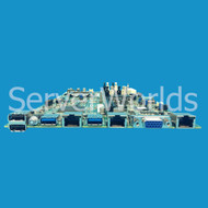 HP 715908-001 DL320e Gen8 V2 System Board
