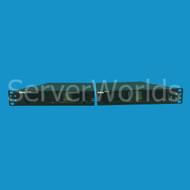 Dell UJ688 EPS-470 External 470W Power Supply Kit