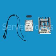 """HP L5B75AA 600GB 15K 6GB/S 2.5"""" SAS SFF 737208-001, 736997-001 728574-001"""