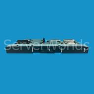 HP 786619-B21 Moonshot 180XGC Switch Module 816239-001, 013698-00R