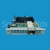 HP 731850-001 544+FLR 10GB 1 Port Hot Swap NIC 732295-001, 724210-001
