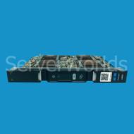 Refurbished HP 721700-001 M800 32GB Moonshot Cartridge 712689-001 Front Panel