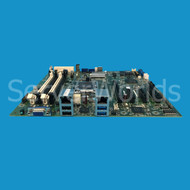HP 825094-001 ML30 G9 System Board 822184-001