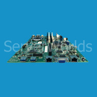 HP 823793-001 DL20 G9 System Board 812124-001