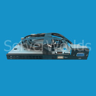 HP 775427-001 DL360 G9 Universal Media Bay Cage 779151-001