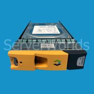 HP 703309-001 2TB 7200 DC3 SAS Hard Drives HUS723020ALS640, 0985322-03