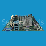 HP 708503-001 Microserver N54L System Board 704935-001
