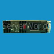 HP AP880A D2200SB Storage Blade