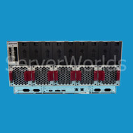 HP 736428-B21 Apollo 6000 Base Unit