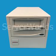 HP 215390-002 110/220 SDLT Drive External Opal 203919-002, 30-80008-07