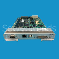 HP 652701-001 ESL G3 Management Control Blade