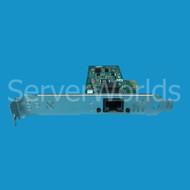 Intel EXPI9301CTBLK Gigabit CT Desktop Adapter PCIe