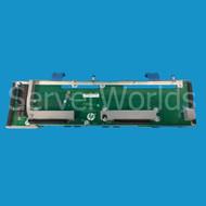 HP 728105-001 SL4500 Gen8 Midplane Board 4.3U 013533-002