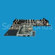 HP 732150-001 DL360p Gen8 System Board V2 622259-003