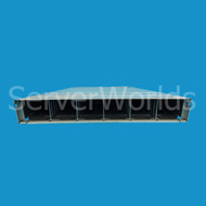 HP 735131-B21 Apollo 6000 Power Shelf 753892-001
