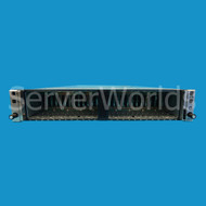 HP 737773-001 SL2500 Gen8 24-Bay T2500 CTO Chassis
