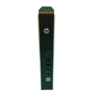 HP 746983-001  Thin Client T610 W7P 16SF 4GR E4G45UC, E4G45UC#ABA with adapter