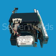 Dell 2194D Powervault 130T Picker Assembly