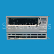HP 447791-001 LTO4 1840 Fibre Channel ESL Tape Drive AH194A