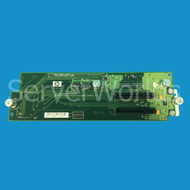 HP 411792-001 DL580 G3 Optional PCIe Mez Card 376473-001, 377522-B21