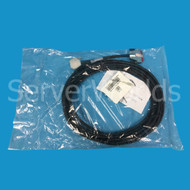 Dell FJ115 8M VHDVI to 68Pin SCSI Cable FJ447
