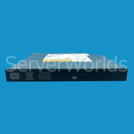 HP 652295-001 DVDRW JB 12.77mm Slim Line 652237-001, 652235-B21