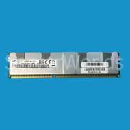 Samsung M386B4G70DM0-CMA4 32GB PC3-14900L Module