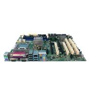 SuperMicro C2SBX Intel LGA775 ATX Motherboard