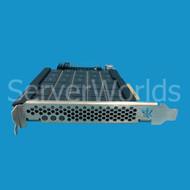HP F11-002-3T20-CS-0001 3.2TB Fusion I/O PCI-E MLC Solid State Drive
