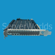 Refurbished HP F11-002-3T20-CS-0001 3.2TB Fusion I/O PCI-E MLC Solid State Drive Front Panel