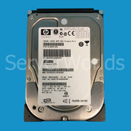 HP 413644-001 300GB 15K SAS Hard Drive 413647-001, 413642-001