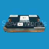 HP 641355-001 BL465c G7 Heatsink