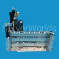 HP 800337-001 DL380p Gen8 PCI Riser Cage 800070-001, 800611-001