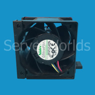 HP 777286-001 DL380 Gen9 LFF High Performance Fan 759250-001
