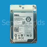 """Dell 7FJW4 300GB SAS 15K 12GBPS 2.5"""" Drive 1MG200-151 ST300MP0005"""