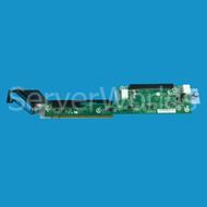 HP 671915-001 SL250S G8 Front GPU Riser 654506-001