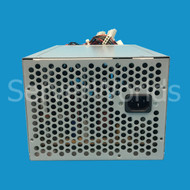 HP 402151-001 ML370 325W Power Supply 480082-001