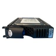 Dell 59C23 EMC 600GB 15K 2/4GB FC Drive w/Tray 005049033