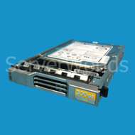 "Dell 6CMH2  EqualLogic 300GB SAS 10K 6GBPS 2.5"" Drive ST9300605SS 9TE066-158"
