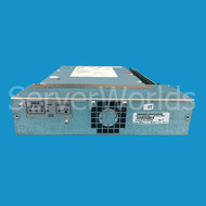 Sun 7050446 Oracle LTO5 8GB FC Half Height Drive w/Tray