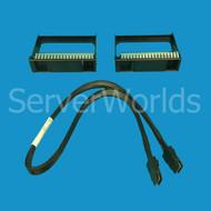 HP 684527-B21 ***NEW*** ML350e Gen8 HDD 5/6 Enabler Kit