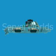 HP 445775-001 RP5700 Serial Board 439769-001, 739768-001