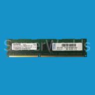 IBM 49Y1424 4GB 1Rx4 PC3L-10600R DDR3 Memory Module 47J0145, 49Y1406