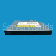 HP 652294-001 DVD-Rom JB SATA 12.7MM 652234-001, 652232-B21