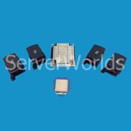 HP 708481-B21 E5-2403 v2 QC 1.8GHz Processor Kit
