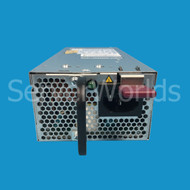 HP 379123-001 ML350/370/380 G5 Power Supply RoHS