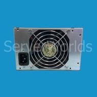 HP 437799-001 DC7800 CMT 365W Power Supply 437357-001
