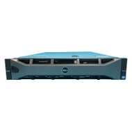 Refurbished Poweredge R520, Configured to Order, 8HDD