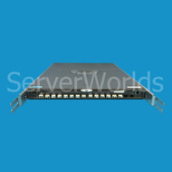 HP 322118-B21 San Switch 2/16-Port 2GB