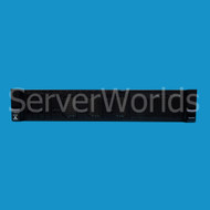Refurbished Lenovo x3650 M5 SFF Chassis Server 8871-AC1